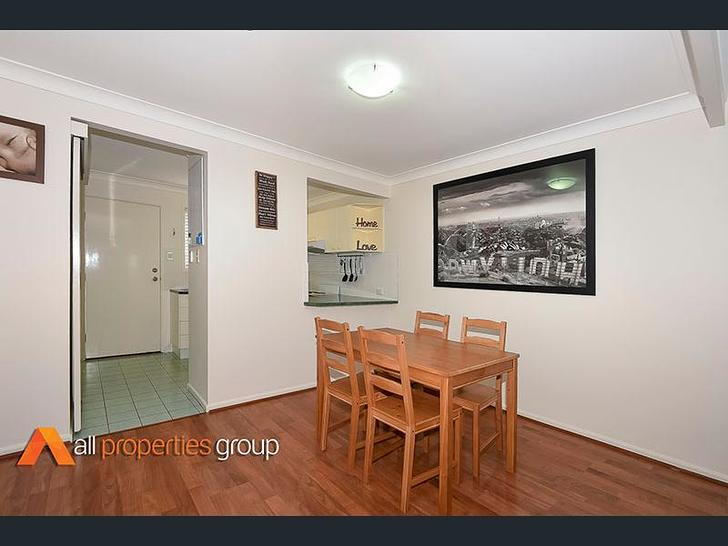 UNIT 32/3809 Pacific Highway, Tanah Merah 4128, QLD Townhouse Photo