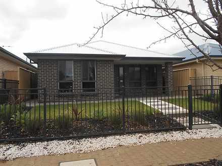 32 Flynn Street, Munno Para 5115, SA House Photo