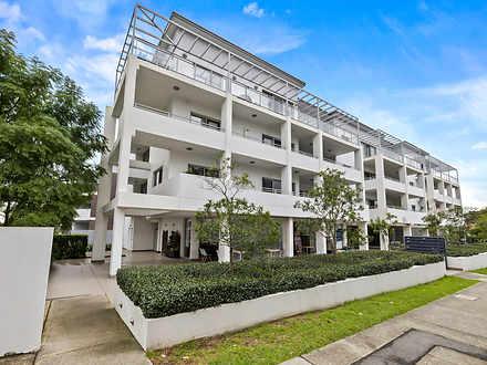 21/100 Tennyson Road, Mortlake 2137, NSW Apartment Photo