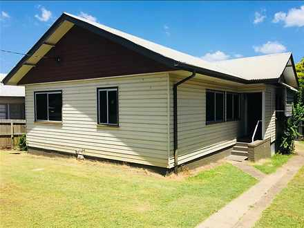 33 Samford Road, Leichhardt 4305, QLD House Photo