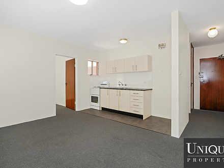 14/86 Cambridge Street, Stanmore 2048, NSW Apartment Photo
