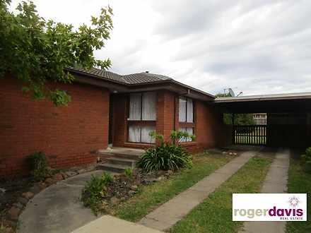 25 Alma Road, Hampton Park 3976, VIC House Photo