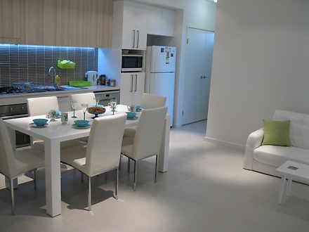 5/24 Victa Street, Campsie 2194, NSW Apartment Photo