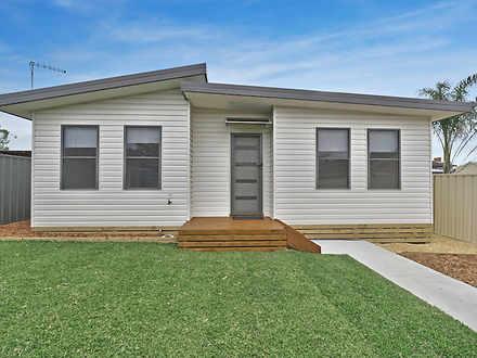 24A Dutton Road, Buxton 2571, NSW House Photo