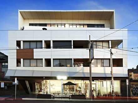 114/270 High Street, Prahran 3181, VIC House Photo