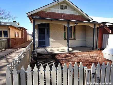 73 Docker Street, Wagga Wagga 2650, NSW House Photo