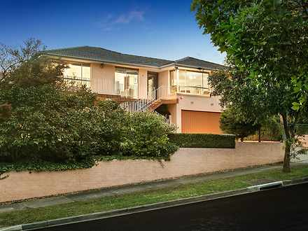 33 Clay Drive, Doncaster 3108, VIC House Photo