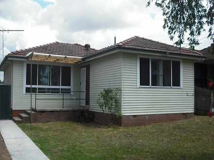 126 Acacia Avenue, Greenacre 2190, NSW House Photo