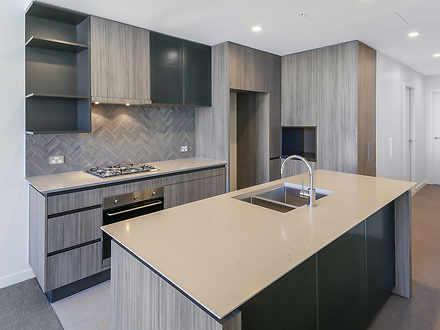 6305/21 Tung Hop Street, Waterloo 2017, NSW Apartment Photo