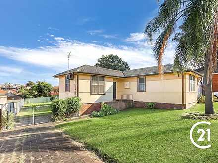32 Dawn Drive, Seven Hills 2147, NSW House Photo