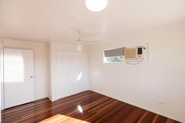4 Mccool Street, Moranbah 4744, QLD House Photo