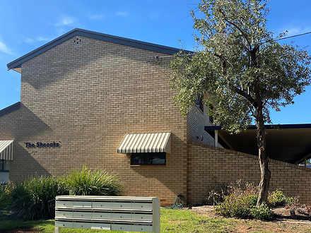10/172 Gipps Street, Dubbo 2830, NSW House Photo