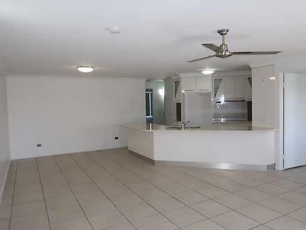 2/65 River Street, Mackay 4740, QLD Unit Photo