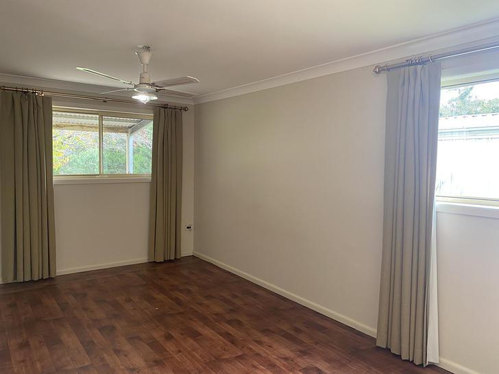 7A Hodgson Grove, Tahmoor 2573, NSW House Photo