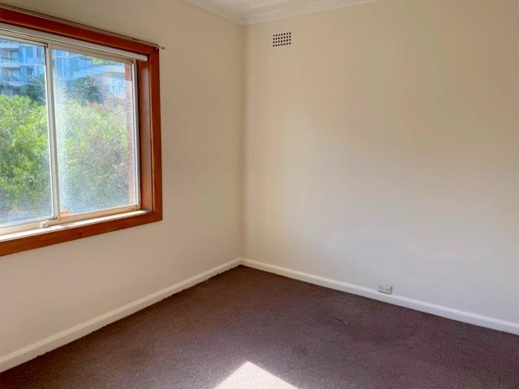 3/141 Maroubra Road, Maroubra 2035, NSW Apartment Photo