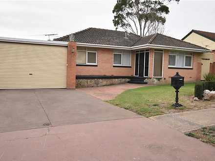 33 The Driveway, Holden Hill 5088, SA House Photo