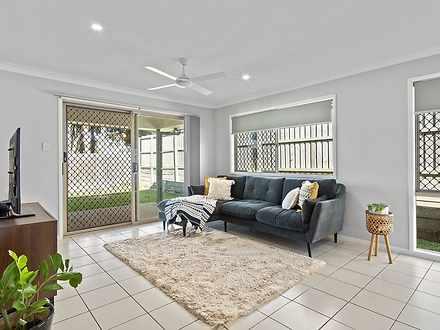 57 Lockyer Place, Drewvale 4116, QLD House Photo
