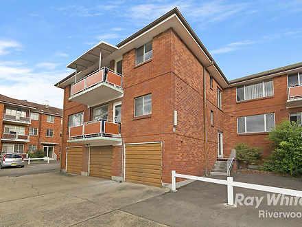 10/42 Broadarrow Road, Narwee 2209, NSW Unit Photo