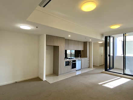 508/7 Washington Avenue, Riverwood 2210, NSW Apartment Photo