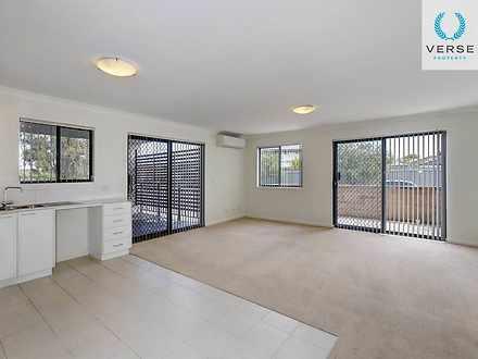 46/18 Whitlock Road, Queens Park 6107, WA Apartment Photo