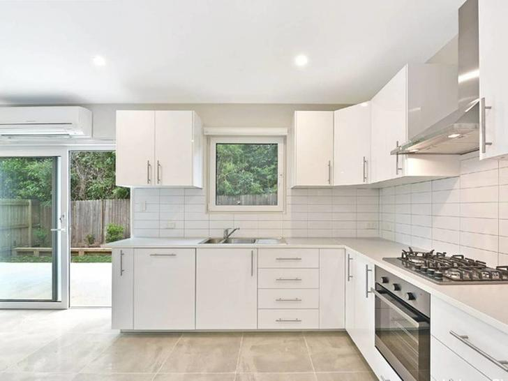 18A Isis Street, Wahroonga 2076, NSW House Photo