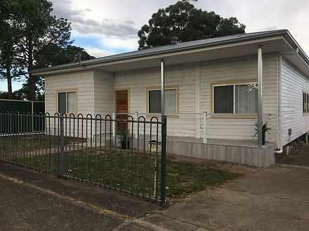 210 Park Road, Auburn 2144, NSW House Photo