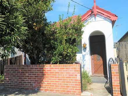 29 Joseph Street, Ashfield 2131, NSW House Photo