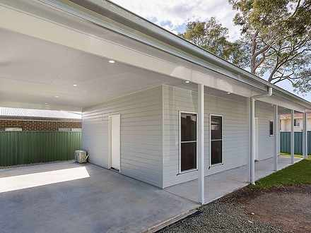 689A Pacific Highway, Kanwal 2259, NSW House Photo