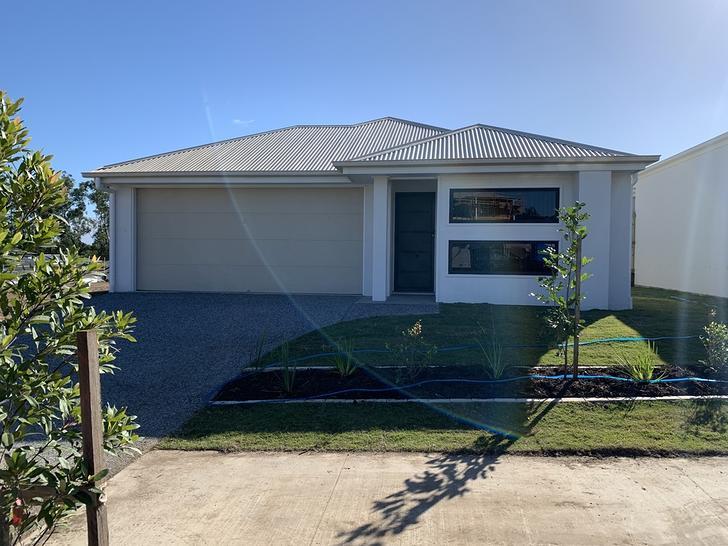 14 Penda Street, Narangba 4504, QLD House Photo