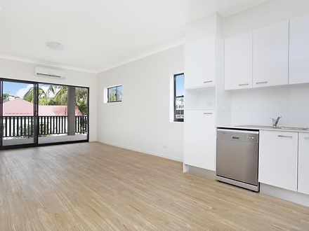 11 Lyons Terrace, Windsor 4030, QLD Unit Photo