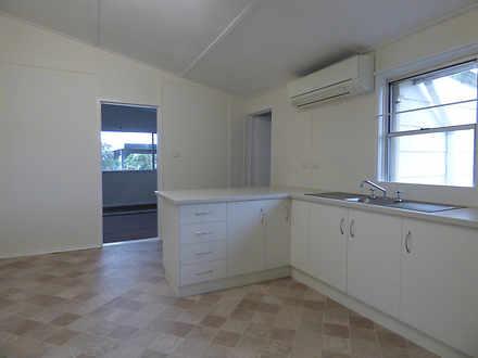 38 Raglan Street, Roma 4455, QLD House Photo