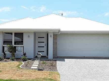 10 Springwater Street, Thornlands 4164, QLD House Photo