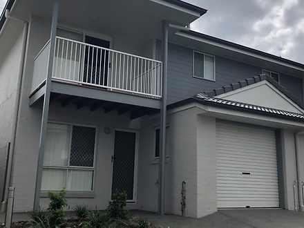 24/7 Juxgold Avenue, Collingwood Park 4301, QLD Townhouse Photo