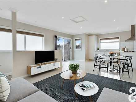2/25 Willoughby Street, Reservoir 3073, VIC Townhouse Photo