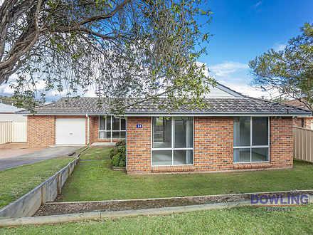 34 Creighton Drive, Medowie 2318, NSW House Photo