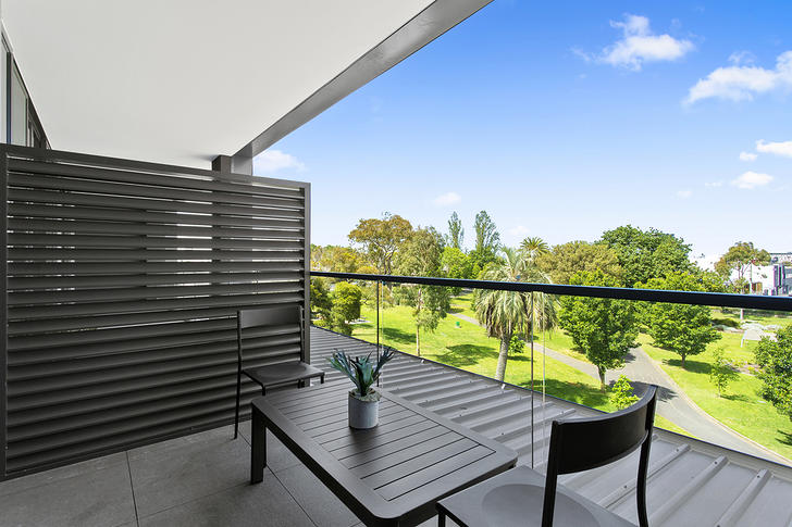 207/50 Bowlers Avenue, Geelong West 3218, VIC Apartment Photo