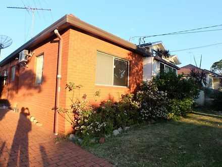 14 Larkhill Avenue, Riverwood 2210, NSW House Photo