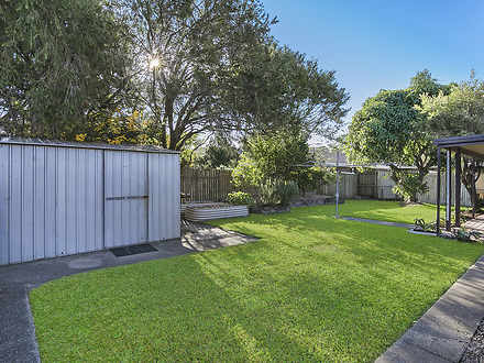 4 Ostend Court, Cleveland 4163, QLD House Photo