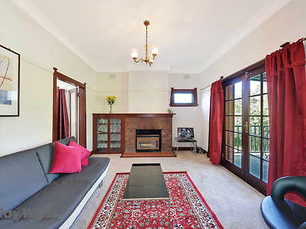21 Romford Road, Epping 2121, NSW House Photo