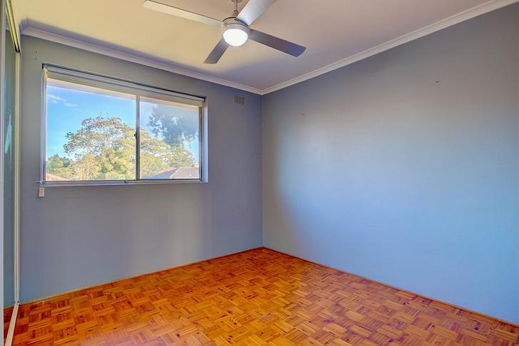 6/12 Mccourt Street, Wiley Park 2195, NSW Apartment Photo