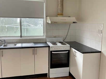 6 Gerald Crescent, Doonside 2767, NSW House Photo