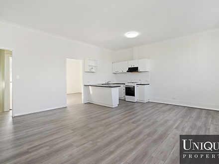 1/257 Enmore Road, Enmore 2042, NSW Apartment Photo