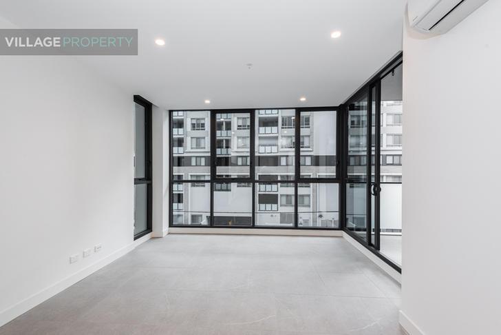 621/2K Morton Street, Parramatta 2150, NSW Apartment Photo