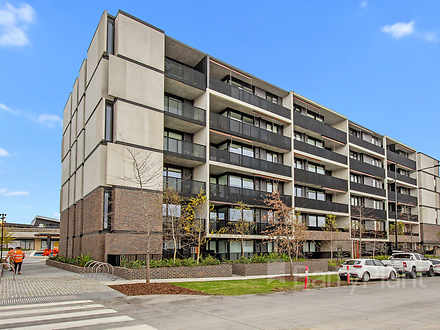 110/15 Foundation Boulevard, Burwood East 3151, VIC Apartment Photo