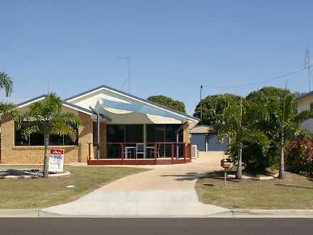 122 Esplanade, Point Vernon 4655, QLD House Photo