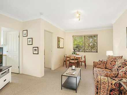 3/156-172 Penshurst Street, Willoughby 2068, NSW Unit Photo