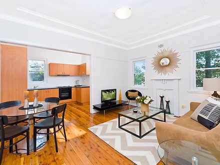 2/209 New Canterbury Road, Lewisham 2049, NSW Unit Photo