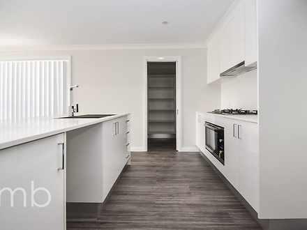 5/9 Geraldton Street, Orange 2800, NSW House Photo