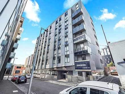 120/3 High Street, North Melbourne 3051, VIC House Photo