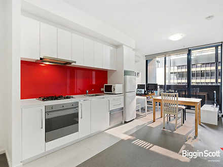 1610/25 Therry Street, Melbourne 3000, VIC House Photo